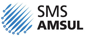 Soil Management Systems, SMS AMSUL
