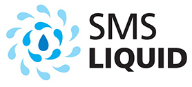 Soil Management Systems, SMS LIQUID