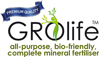 Soil Management Systems, GROlife