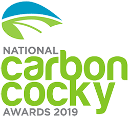 2019 National Carbon Cocky Awards