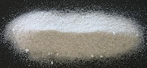 Southern Grade Ammonium Sulphate
